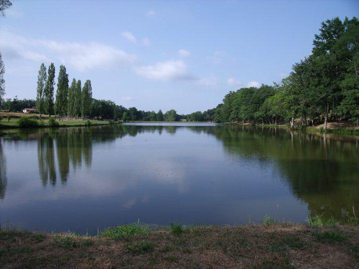 lac de luc2