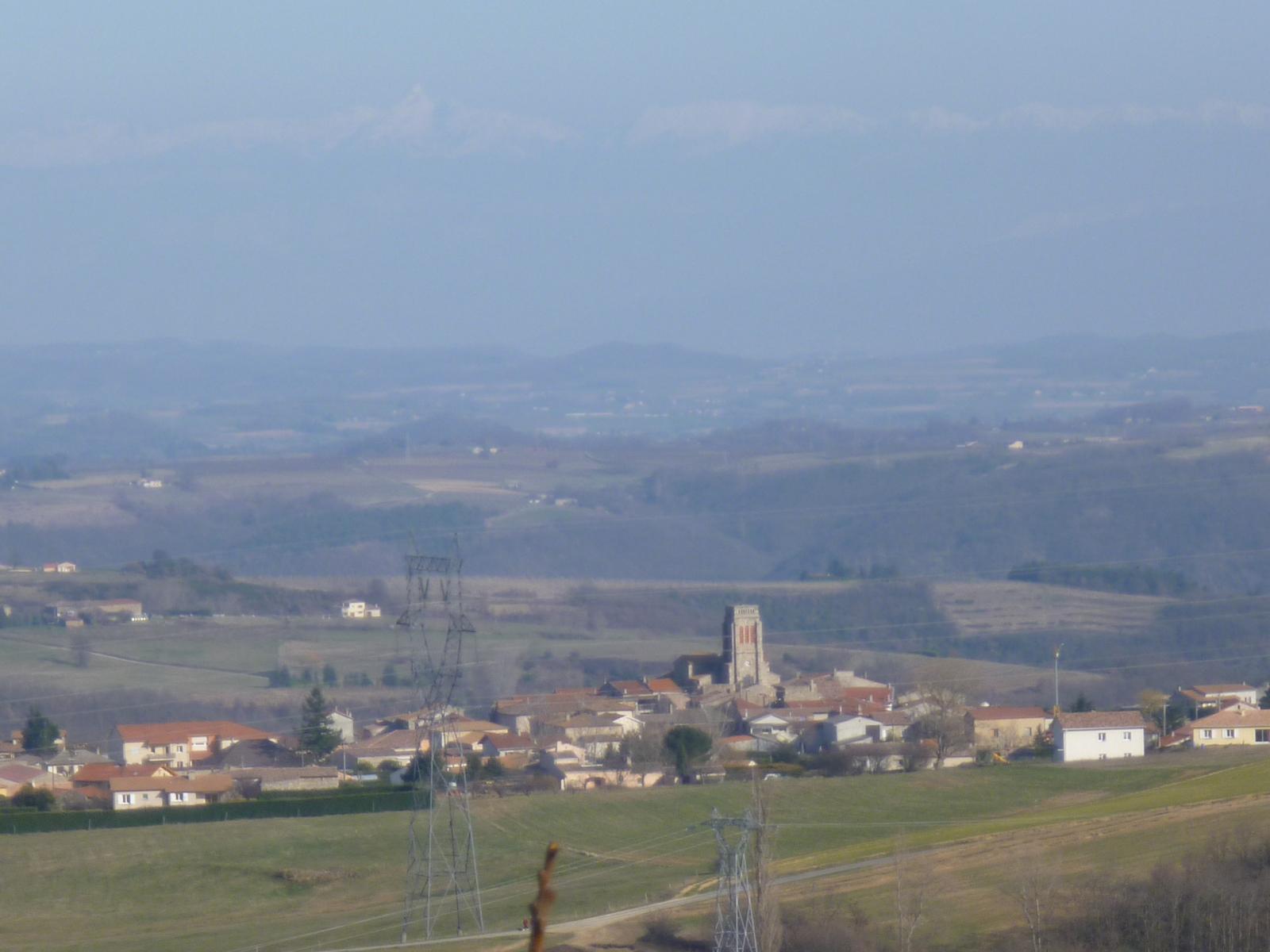 le village (2).JPG
