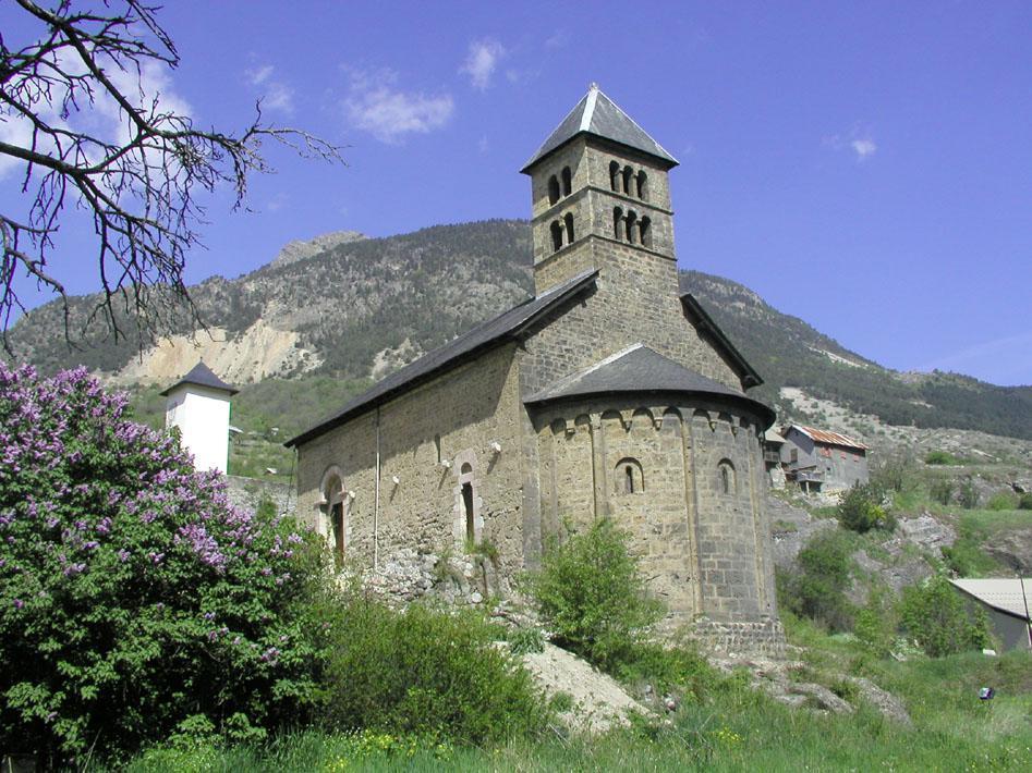 chapelle Saint Jean (2)
