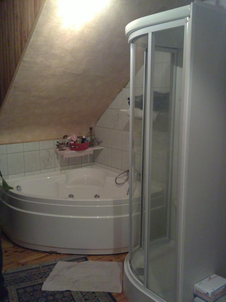 Chambre n°3 - Salle de bain.jpg