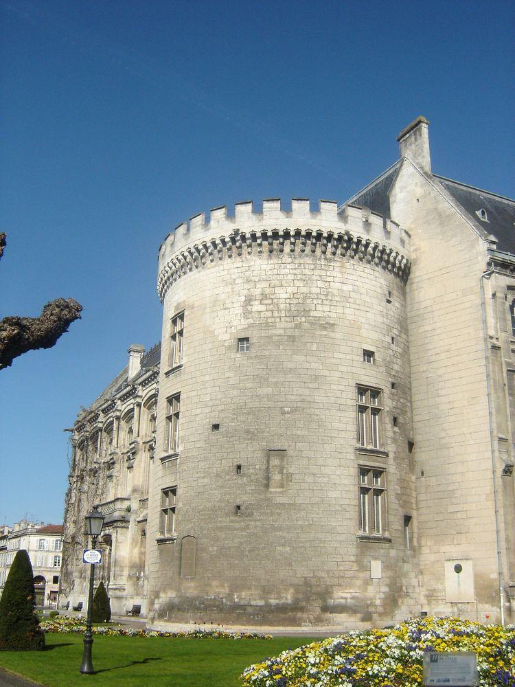 Angouleme_TourMarguerite-02