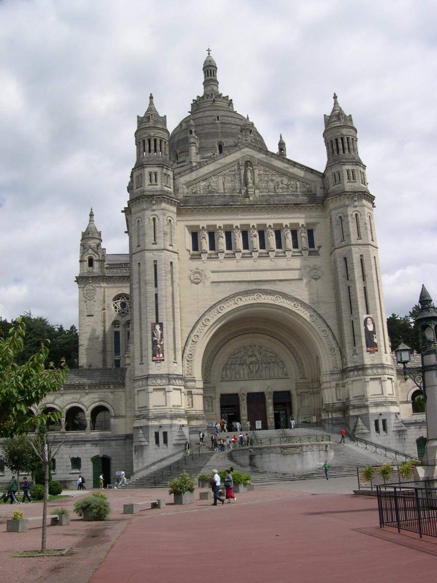 Normandie - 2004 - 40.JPG