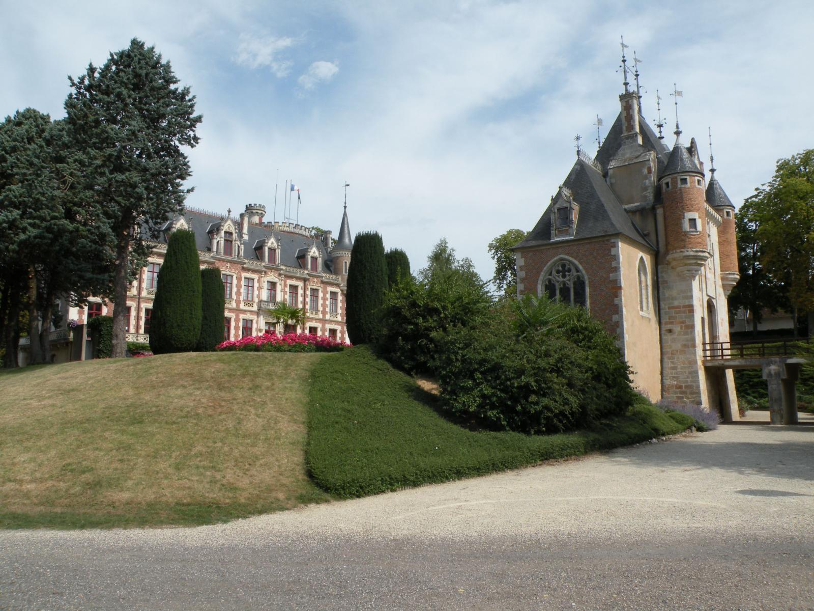 Château de Saint-Florent-sur-Cher.JPG