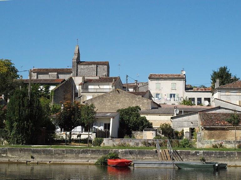 Sant-Simon