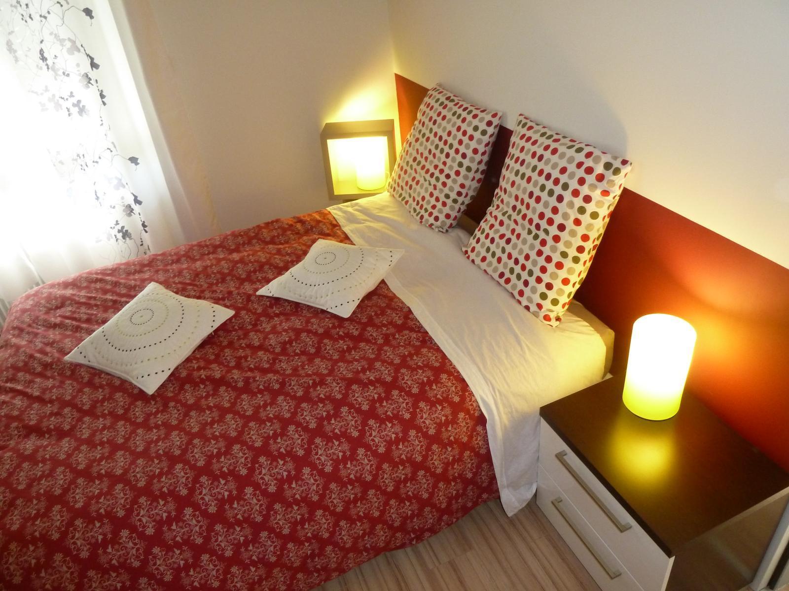 Gites chambres d h´tes locations de vacances Maine et Loire