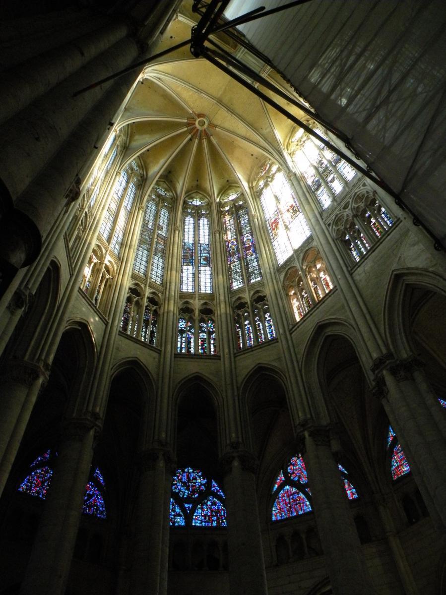 Cathedrale st pierre de Beauvais 3.JPG