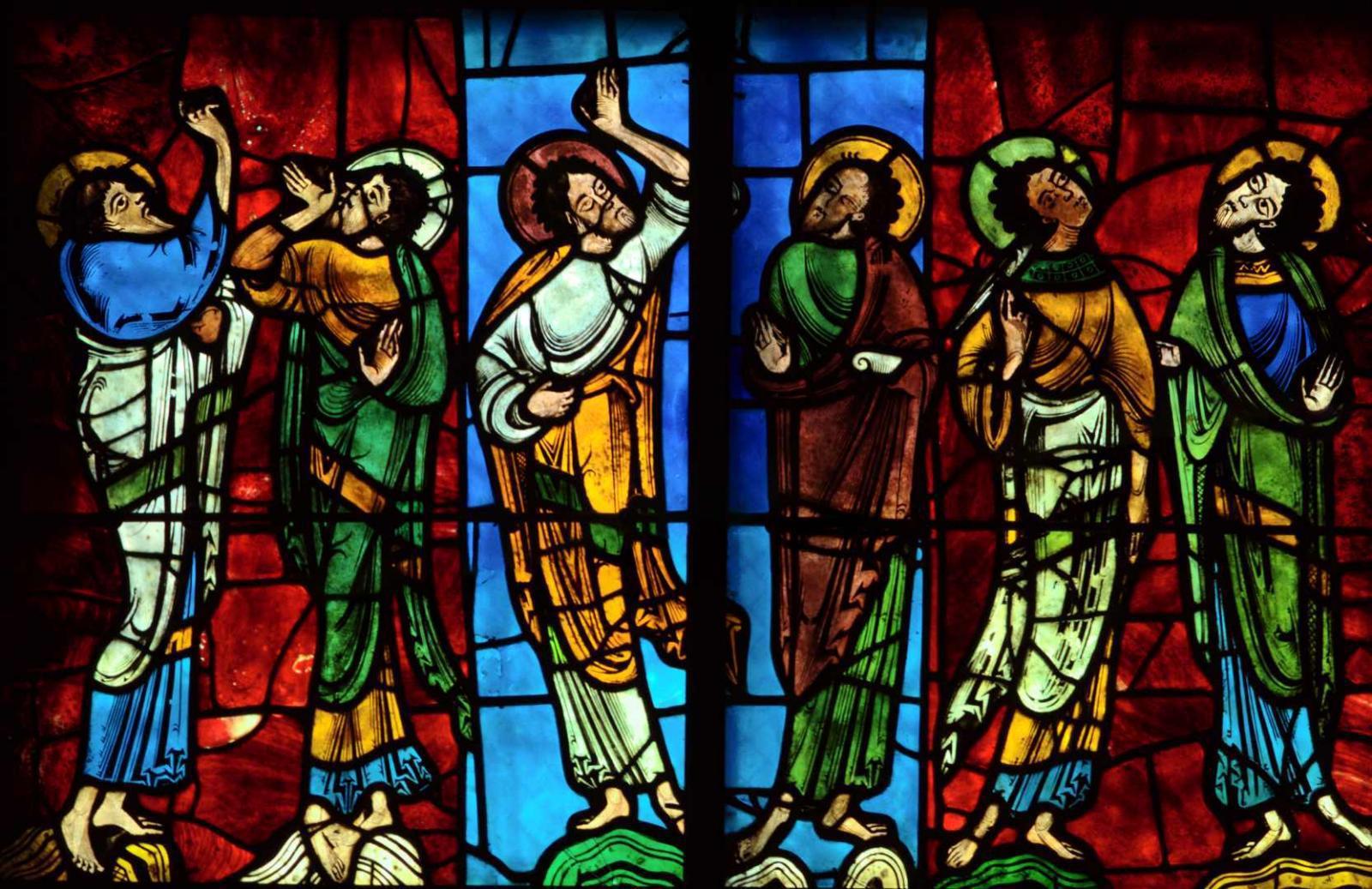 Vitrail de l'Ascension (détail 1).jpg